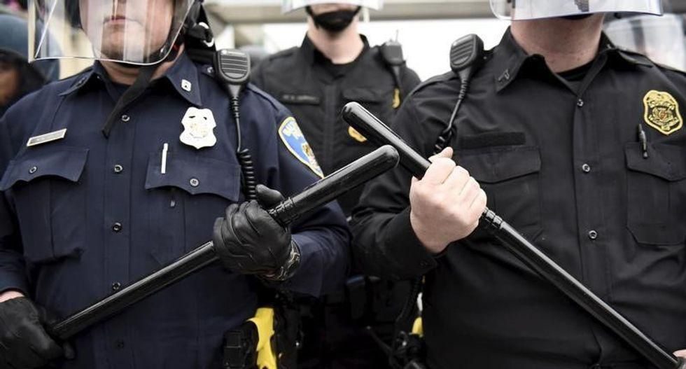 Missouri Republicans' favorite anti-tax law could blow up in their faces -- and end up defunding the police
