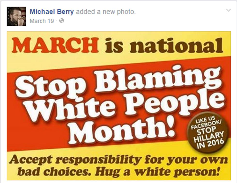 Berry_Facebook_white