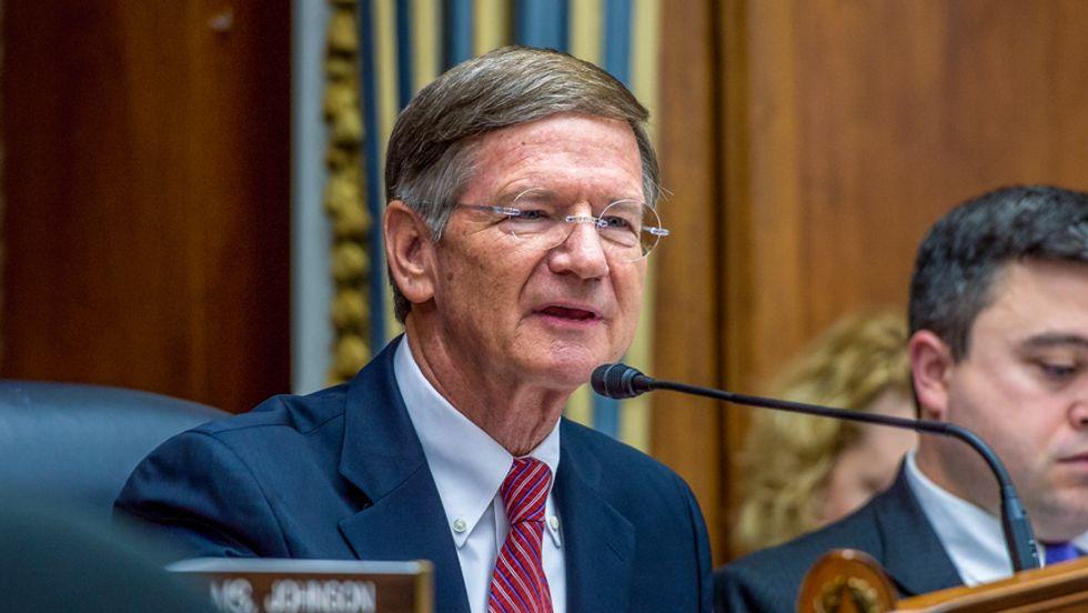 NASA pushes back against proposal to slash climate budget