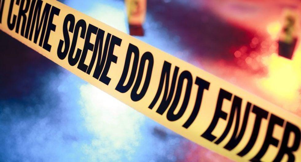 Murders rose 30 percent in US in 2020: FBI