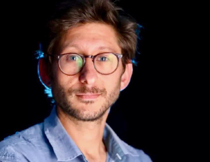 US journalist held in Myanmar appears in special court