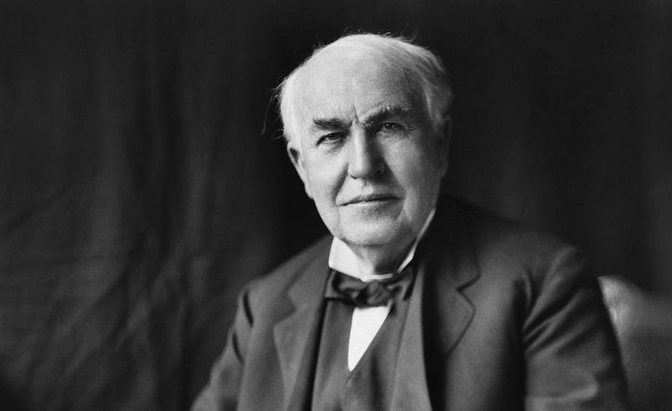 Edison MAIN
