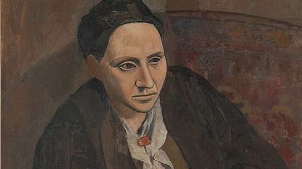 German police recover 1,500 modernist masterpieces 'looted by Nazis'
