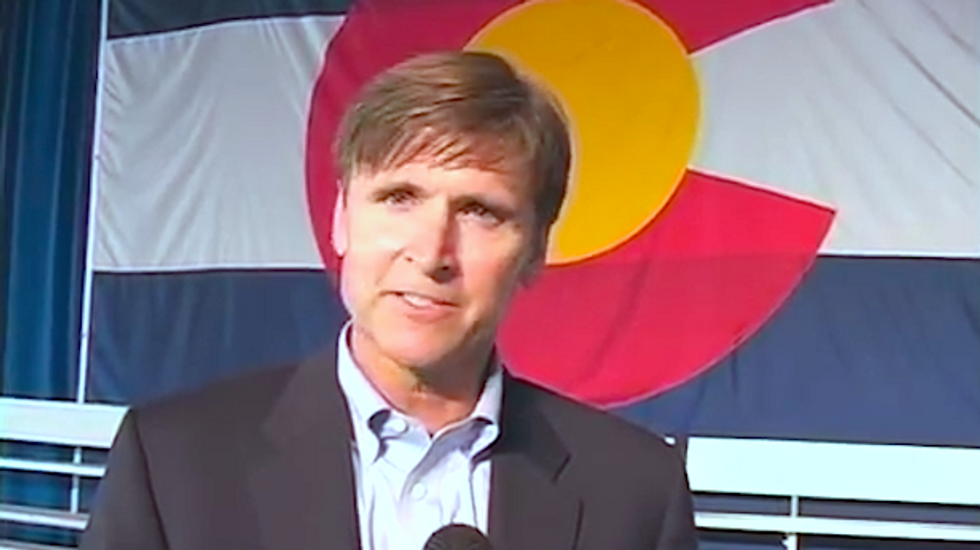 Denver radio host on Donald Sterling: 'All racists are, at the end of the day, atheists'