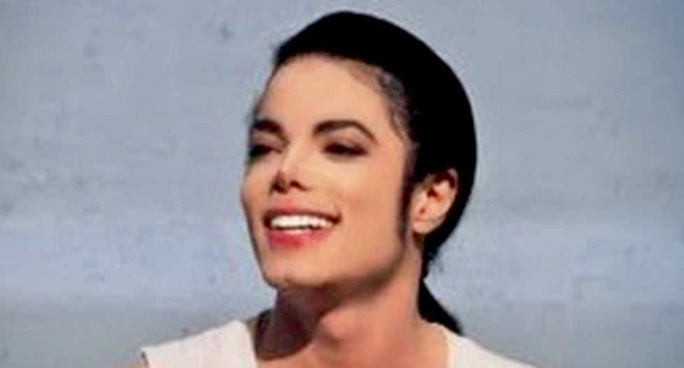 Michael Jackson fans defiant as abuse claims loom over anniversary of his death