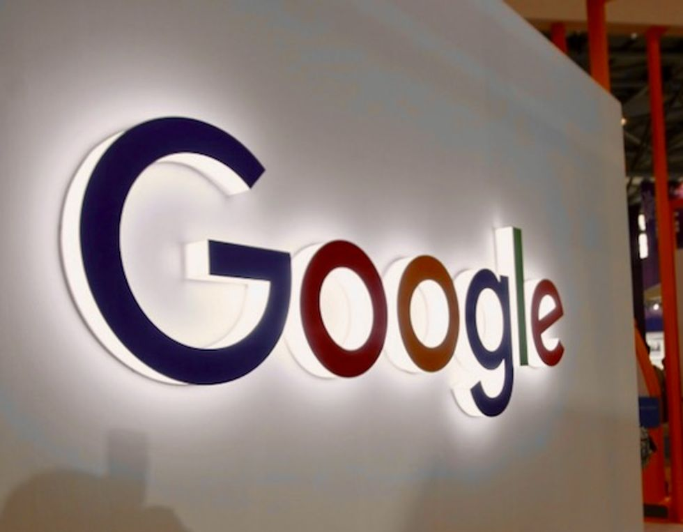 Google launches review after leak of audio conversations