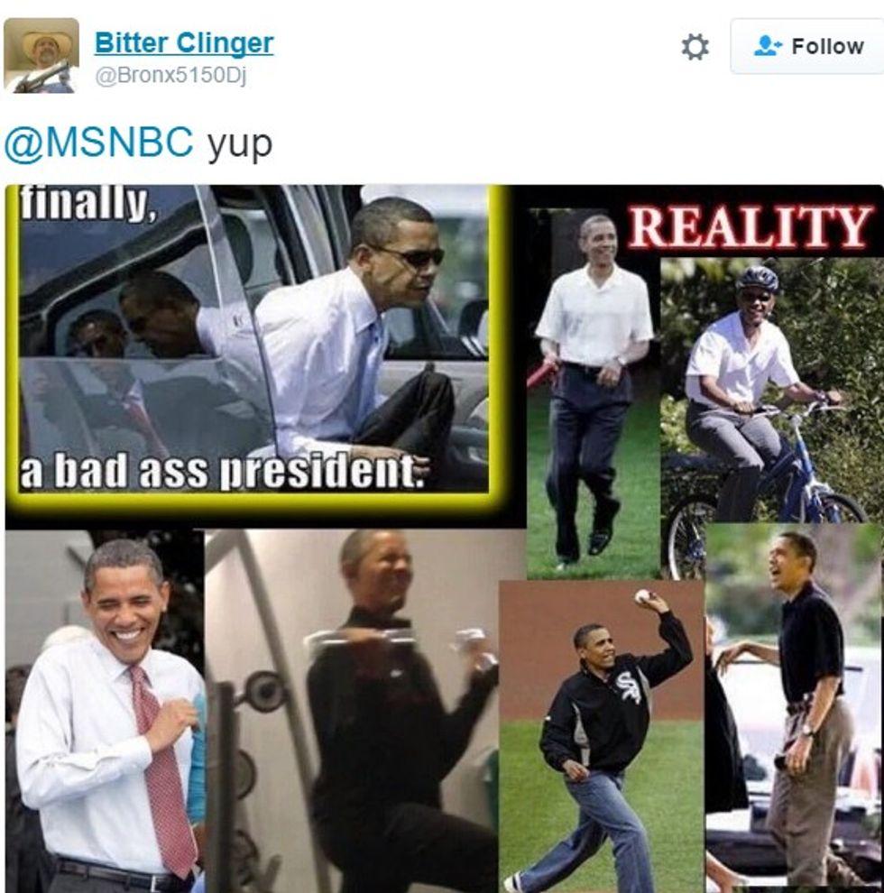 Obamafem9