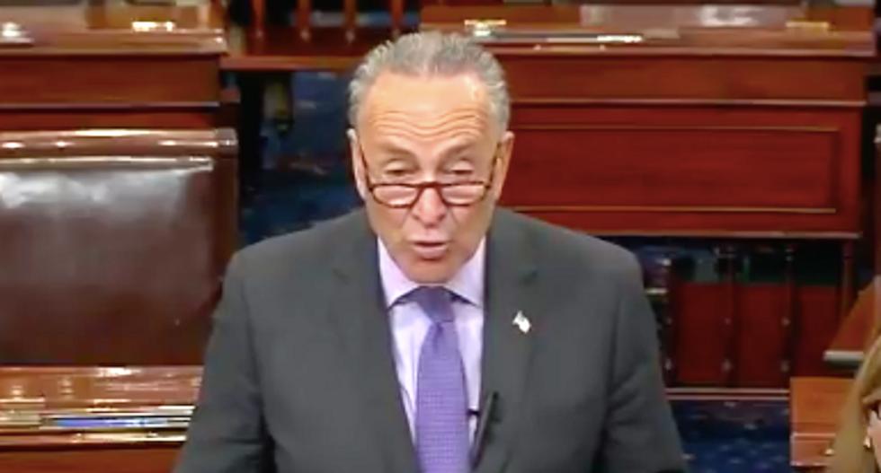 Senate Democrats close to majority in drive to restore net neutrality