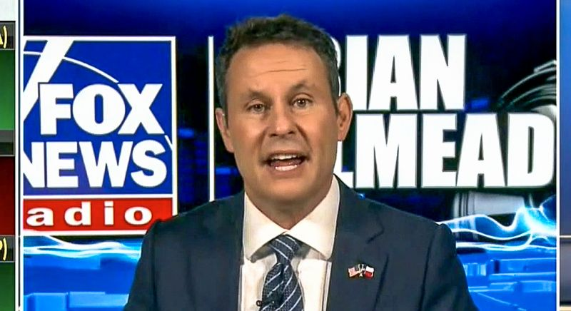 Fox & Friends finally turns on Trump after failed coup: 'The president's behavior has been terrible'