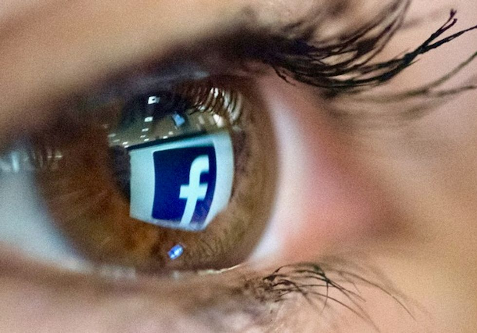 Worried about being on Facebook? Some options explained