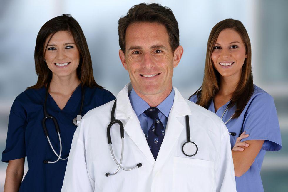 Obamacare's 2.0 health insurance enrollment period begins