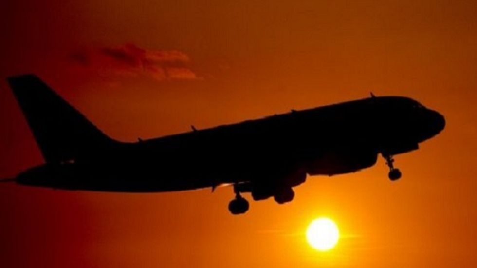 Miami-Doha flight makes emergency landing as baby born mid-air
