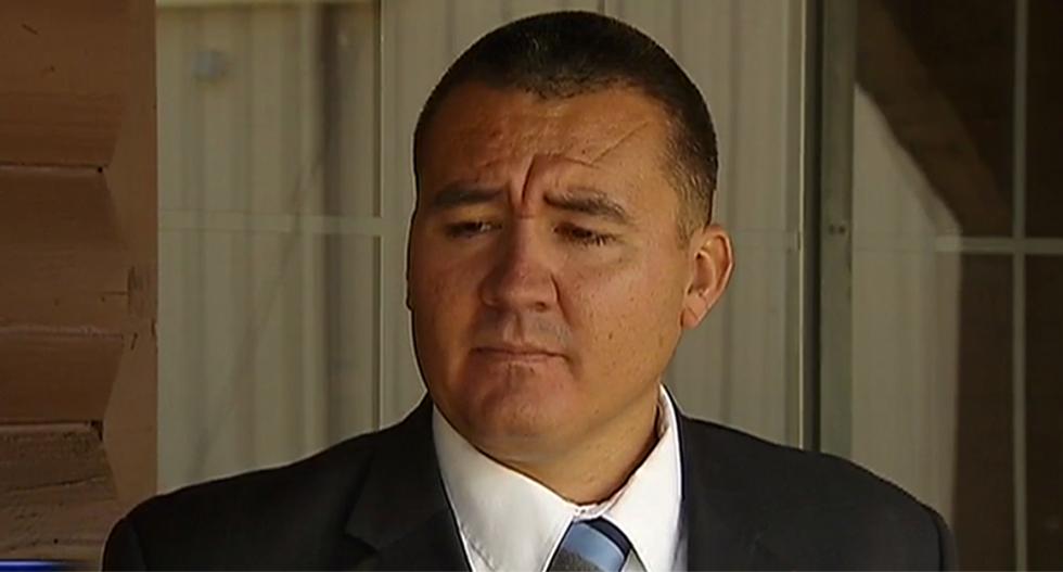 'God will finish the job': Texas pastor prays for injured Orlando survivors to die