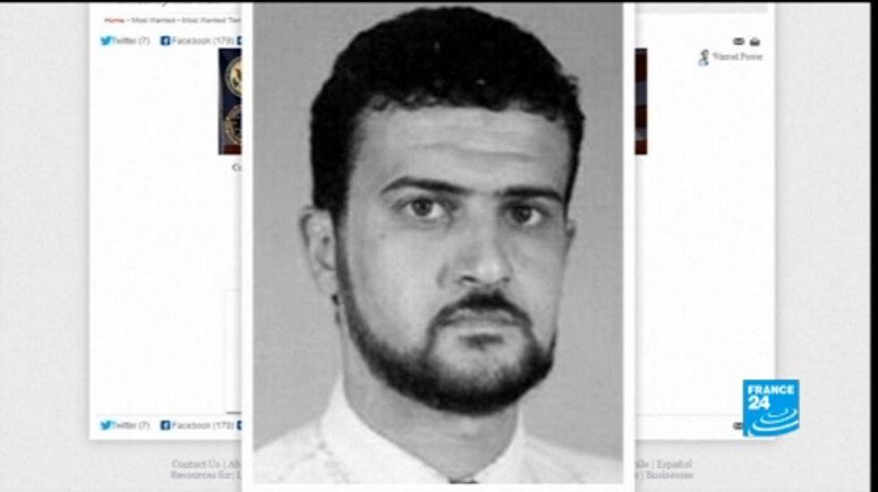 U.S. captures al-Qaida leader in Somalia