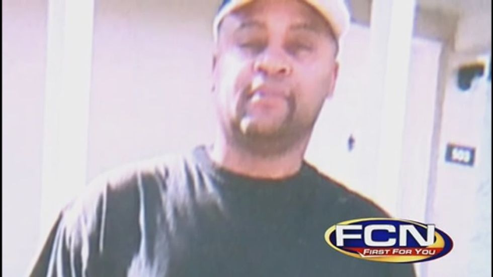 Georgia police probed for killing man after 911 was called over diabetes medication