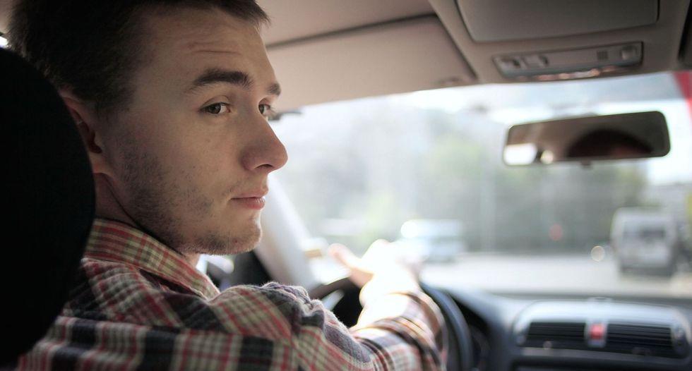 Alabama restores 'bare minimum' driver's license services after backlash