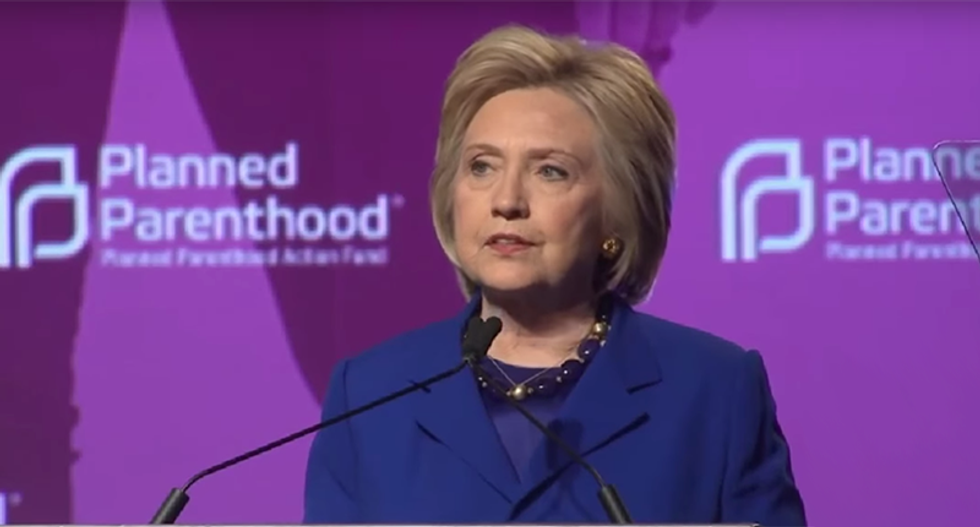 Clinton's new college compact plan explained