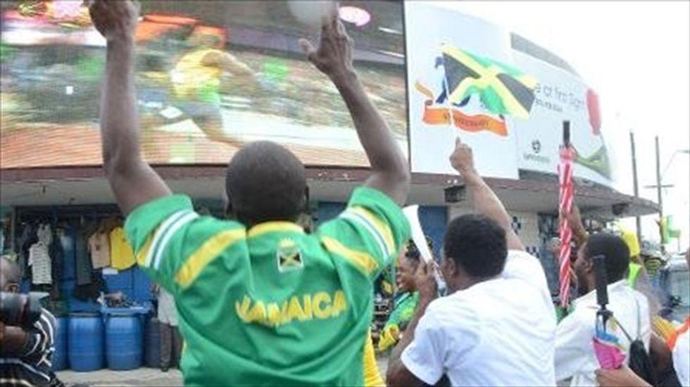Jamaican track program escapes sanctions after stringent anti-doping audit