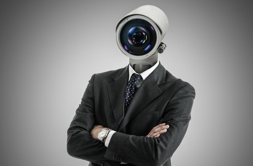 'Russian' spyware called a cutting-edge threat