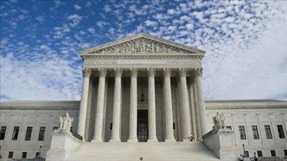 Supreme Court makes it easier for police to search homes without a warrant