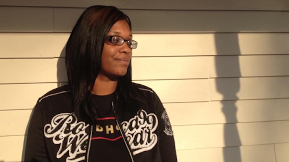 Catholic hospital sent home woman enduring dangerous, prolonged miscarriage, suit claims