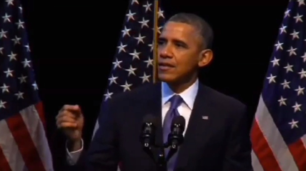 Obama cites Pope Francis to attack income inequality and call for minimum wage increase