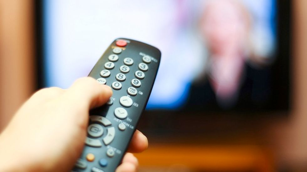 More cable shows pushing boundaries with explosion of sexually explicit content
