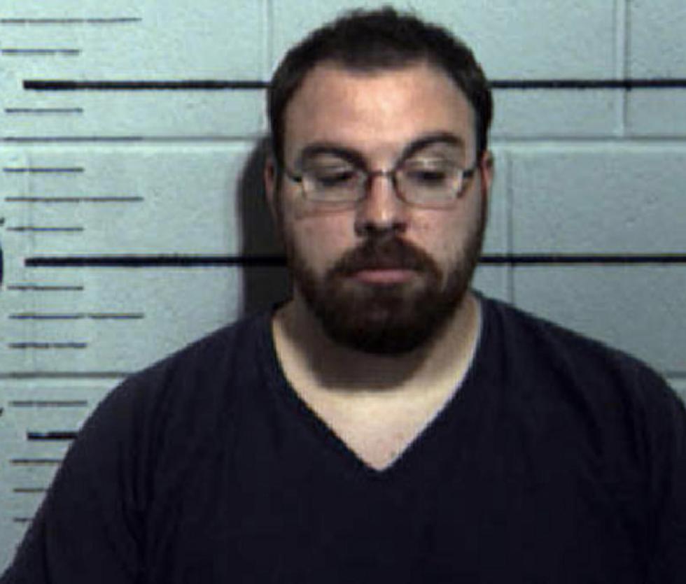 Utah nurse accused of nightmarish rape of immobilized patient