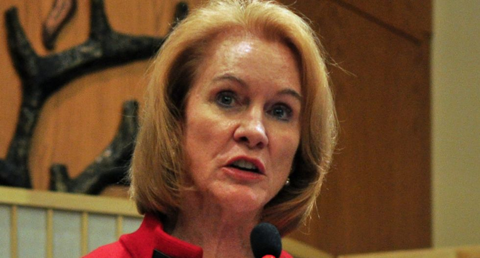 Seattle mayor imposes emergency curfew — set to begin only 14 minutes after her announcement