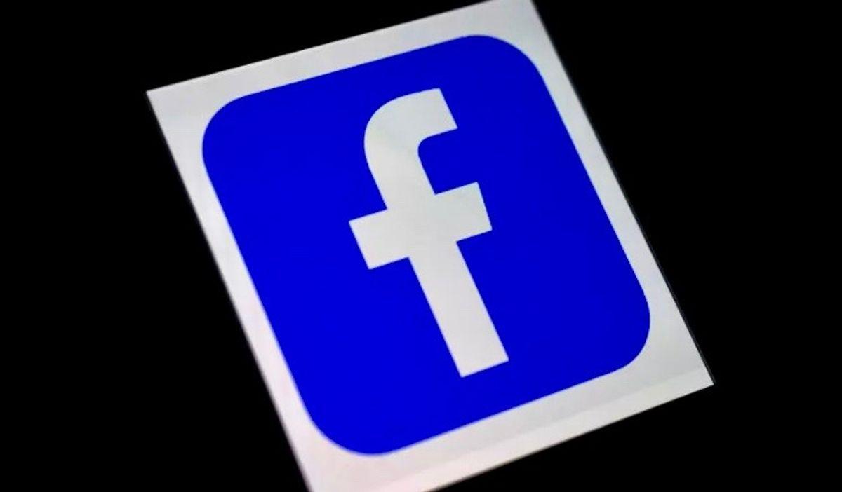 Facebook to restore Australia news, pay media companies