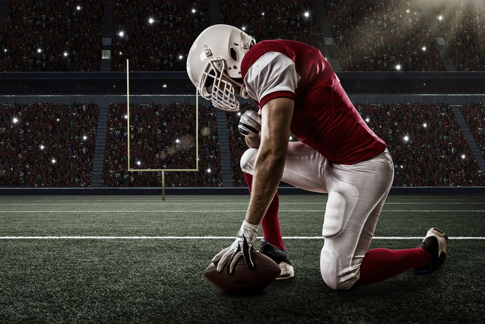 Concussions and CTE: More complicated than even the experts know