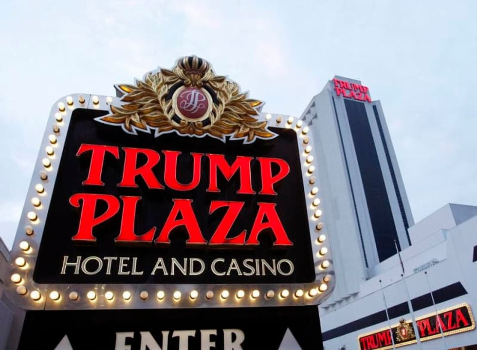 Trump Plaza Casino will be demolished by implosion, but not soon enough, Atlantic City mayor says
