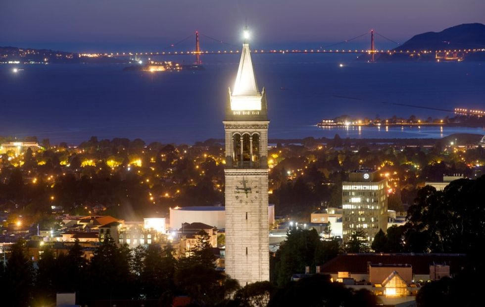 University of California may curb 'study abroad' program after student deaths