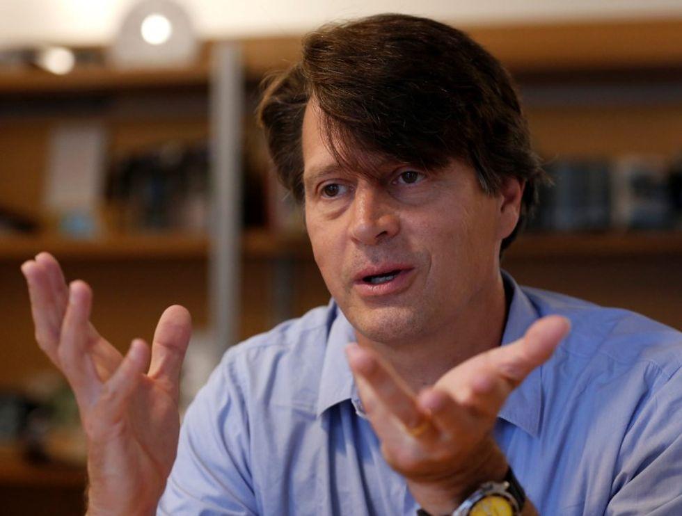Pokemon Go gets big Comic-Con stage, creator talks success and future