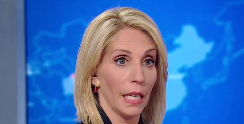 Trump has been getting crazier because his own polling shows voters souring on the economy: CNN's Dana Bash