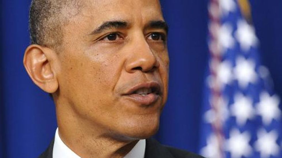 Obama to unveil NSA reforms and respond to Edward Snowden leaks