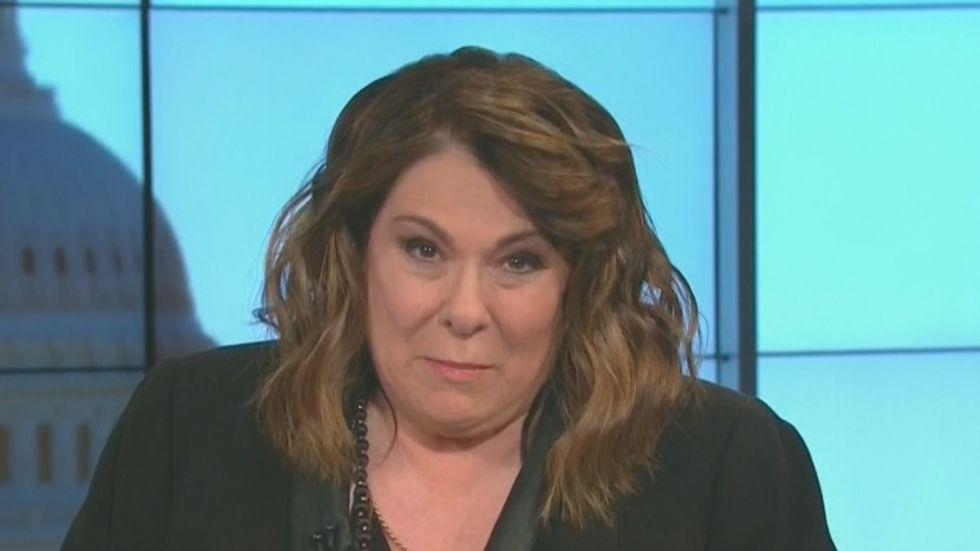 CNN host defends Christie's Sandy shakedown to Hoboken Mayor: Winner gets 'the spoils'