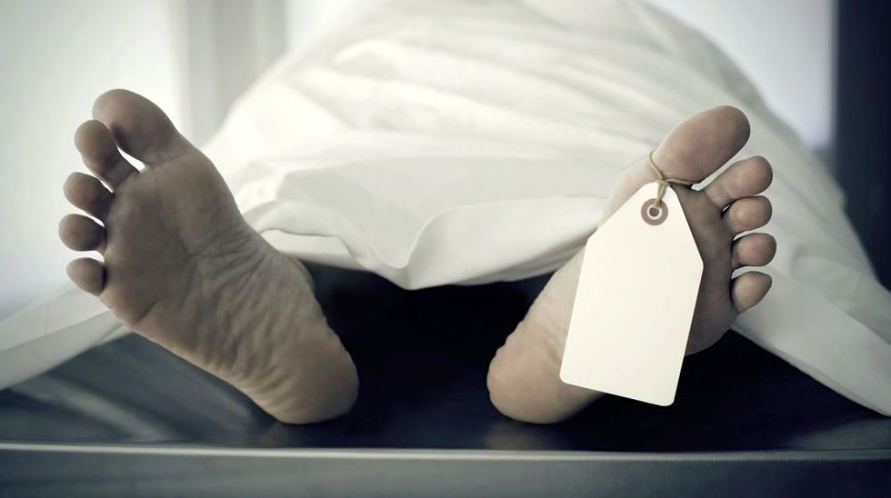 Increasing pharmaceutical research demand creates cadaver shortage