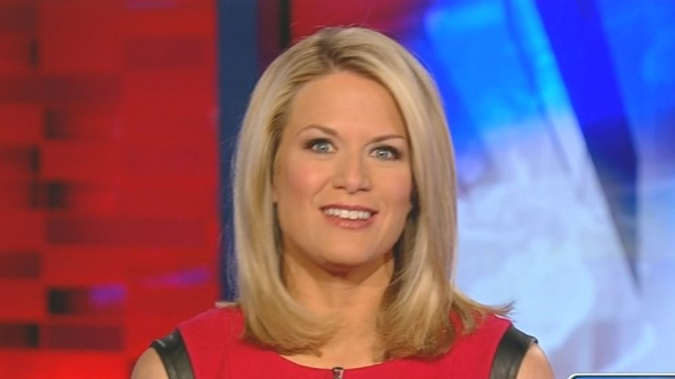 Fox News host: Solution to high minority arrest rate is for them to smoke less pot