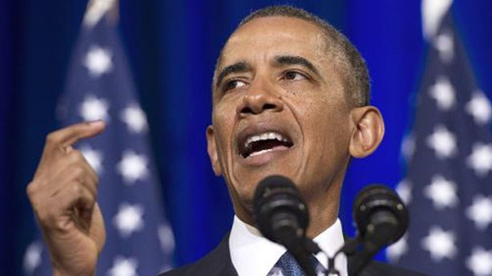 Obama's changes to deportation policy likely to irritate Republicans