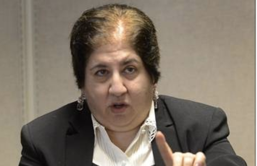 Illinois Republican who blamed LGBTs for autism and tornadoes still wants their votes
