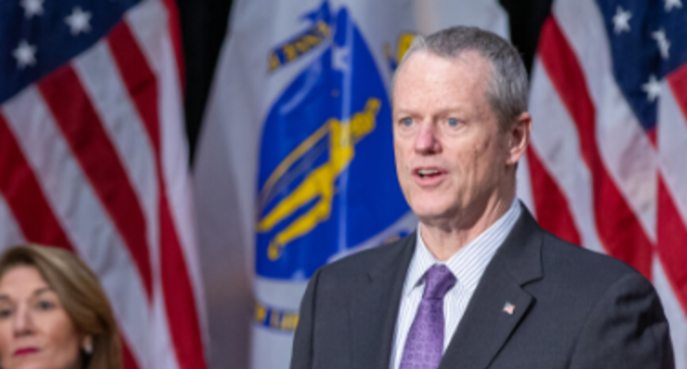 GOP governor: Leader of veterans nursing home with 76 COVID-19 deaths won't have to be licensed
