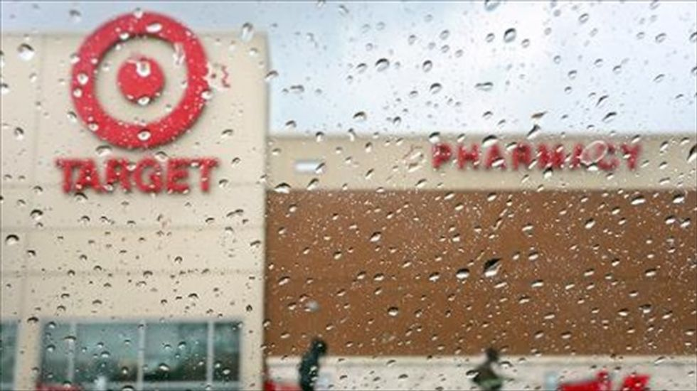 House Oversight Committee investigating Target security breach