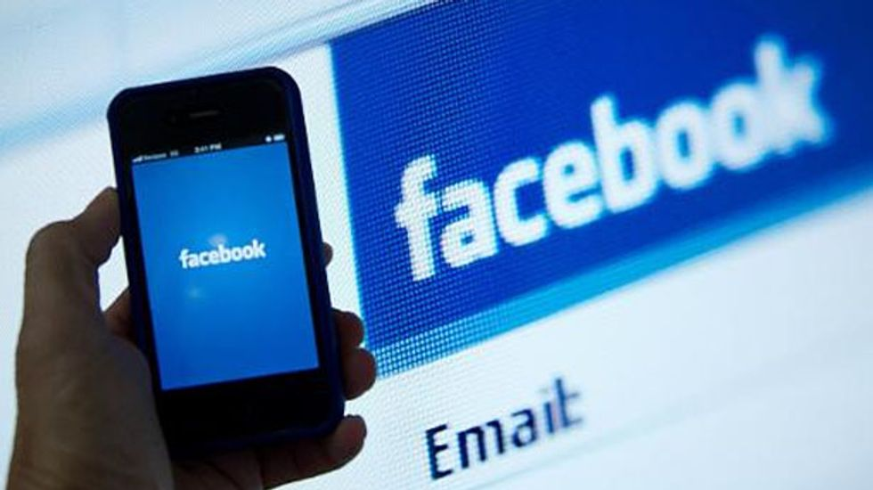 Facebook still suspending Native Americans over 'real name' policy
