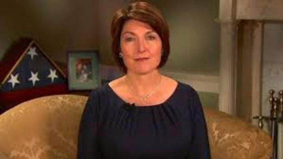 Local reporting debunks Obamacare horror story from Republican SOTU response