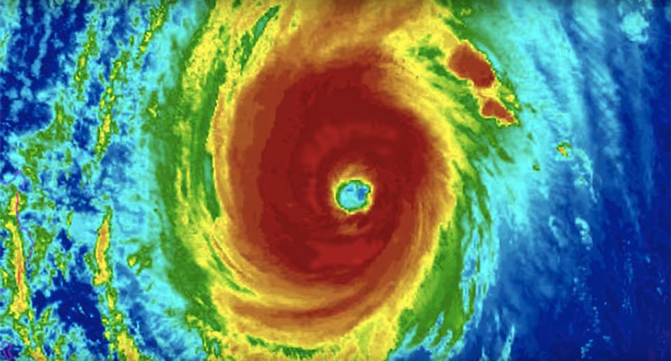 South Florida prepares for unique hurricane season