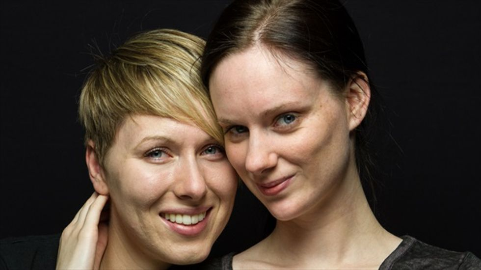 Indiana lawmakers delay putting same-sex marriage ban on the ballot until 2016