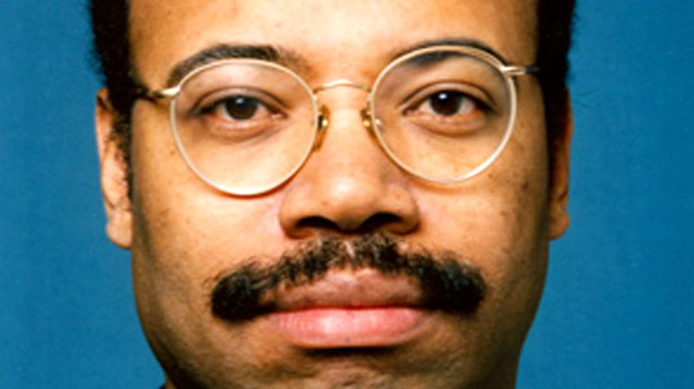 Zimbabwean court orders former Illinois Rep. Mel Reynolds to be deported