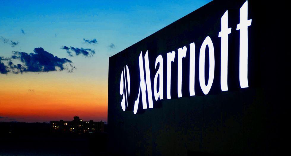 Marriott ceases Cuban operations after new Trump sanctions