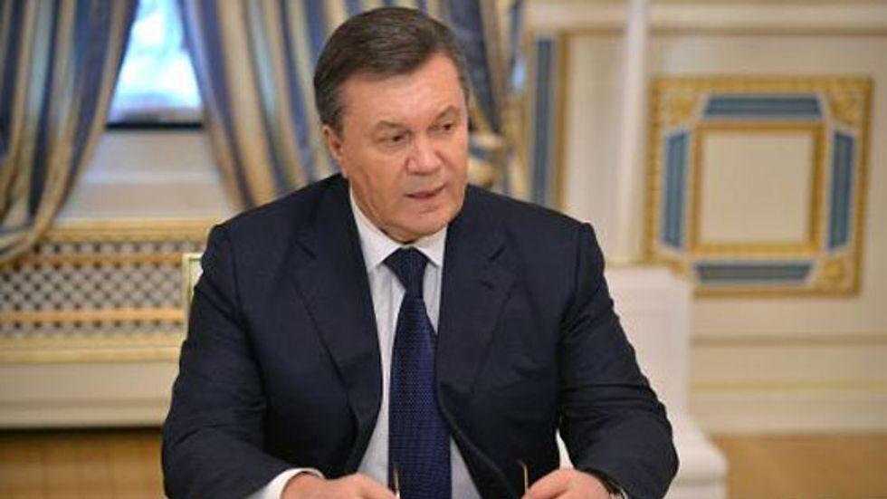 U.S. calls for 'immediate implementation' of Ukraine peace deal